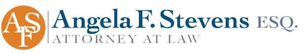 Wilkes-Barre, PA Family Lawyer